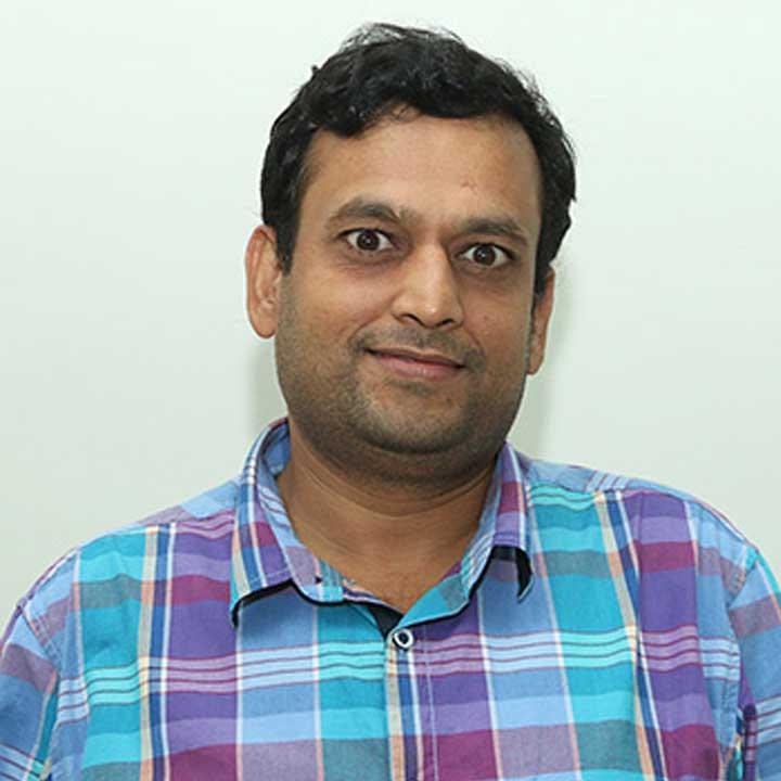 Satyam-Kumar